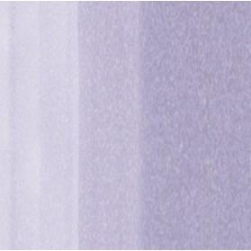 Copic Sketch V22 Ash lavender