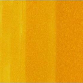 Copic Sketch Y19 Napoli Yellow