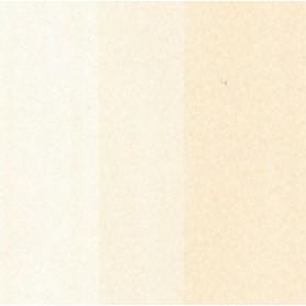 Copic Sketch YR0000 Pale...