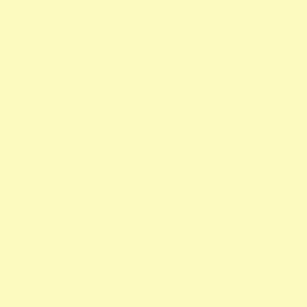 Tombow 090 Baby Yellow