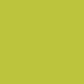 Tombow 126 Light Olive