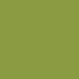 Tombow 158 Dark Olive