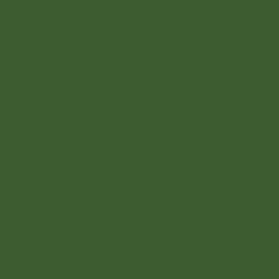 Tombow 177 Dark Jade