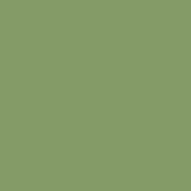 Tombow 192 Aspargus