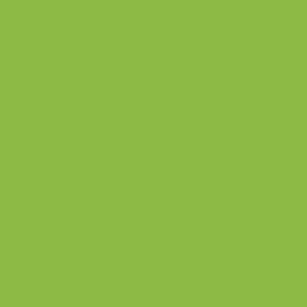 Tombow 195 Light Green