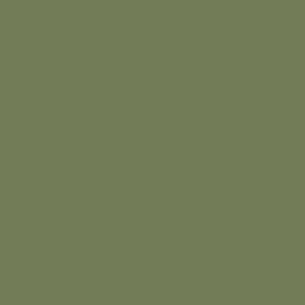 Tombow 228 Gray Green