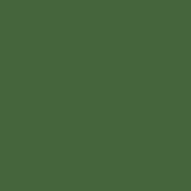 Tombow 249 Hunter Green