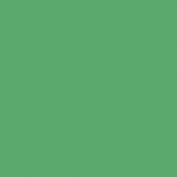 Tombow 296 Green