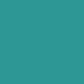 Tombow 373 Sea Blue