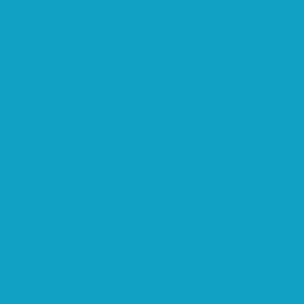 Tombow 443 Turquoise