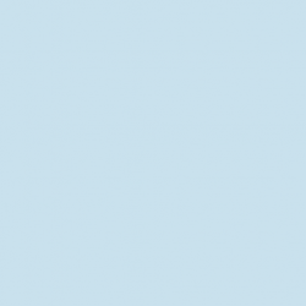 Tombow 451 Sky Blue