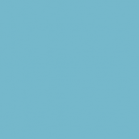 Tombow 452 Process Blue