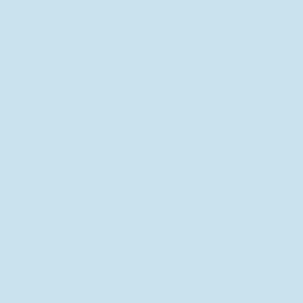 Tombow 491 Glazier Blue