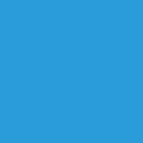 Tombow 515 Light Blue