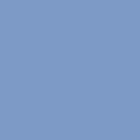 Tombow 526 True Blue