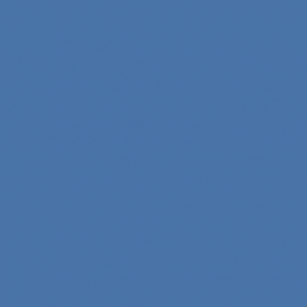 Tombow 528 Navy Blue