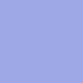 Tombow 553 Mist Purple