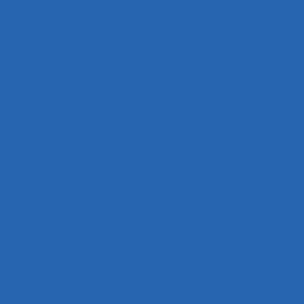 Tombow 555 Ultramarine