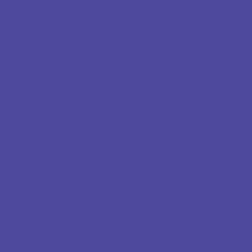 Tombow 565 Deep Blue