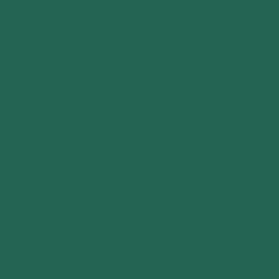 Tombow 346 Sea Green