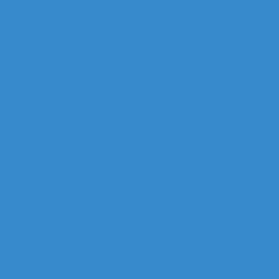 Tombow 493 Reflex Blue