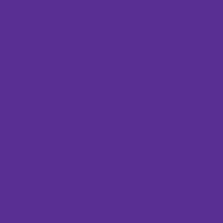 Tombow 606 Violet