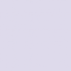 Tombow 620 Lilac
