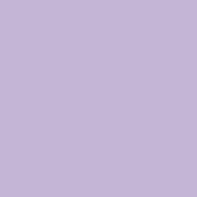 Tombow 623 Purple Sage