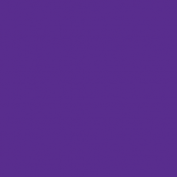 Tombow 636 Imperial Purple