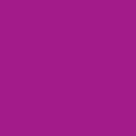 Tombow 665 Purple