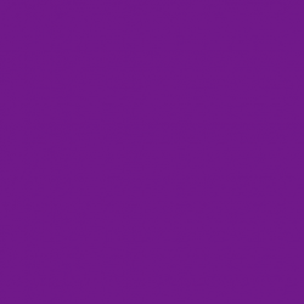 Tombow 676 Royal Purple