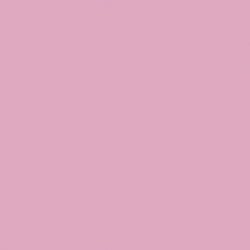 Tombow 723 Pink