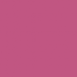 Tombow 743 Hot Pink