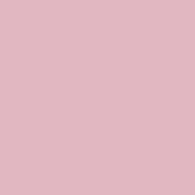 Tombow 772 Blush