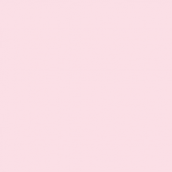Tombow 800 Baby Pink