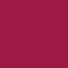 Tombow 815 Cherry