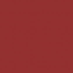 Tombow 837 Wine Red