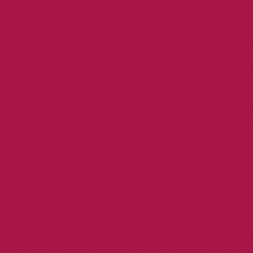 Tombow 847 Crimson