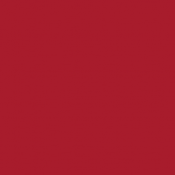 Tombow 856 Chinese Red