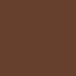 Tombow 879 Brown