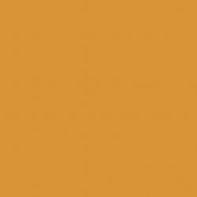 Tombow 933 Orange