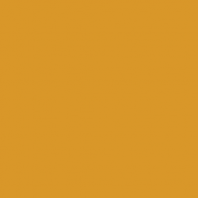 Tombow 946 Gold Ochre