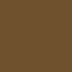 Tombow 969 Chocolate