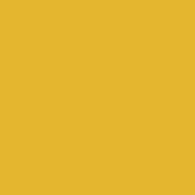 Tombow 985 Chrome Yellow