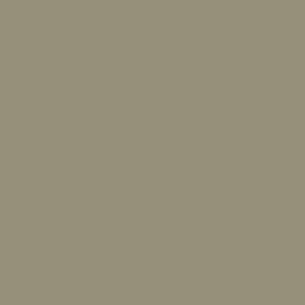 Tombow N57 Warm Gray 5