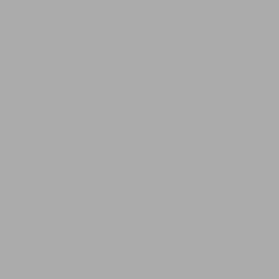 Tombow N65 Cool Gray 5
