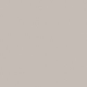 Tombow N79 Warm Gray 2