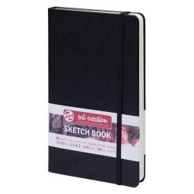 Sketchbook ArtCreation