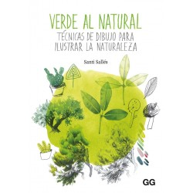 Verde al natural
