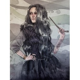 2019EG Bellatrix